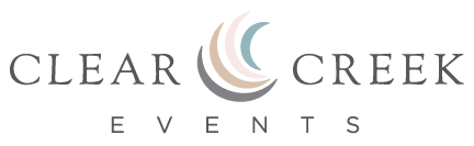 Clear Creek Events